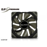 D.F PRESSURE UCDFP12P