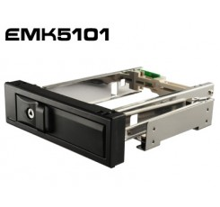 Mobile Rack EMK5101