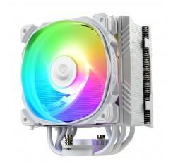 ETS-T50 AXE ARGB White